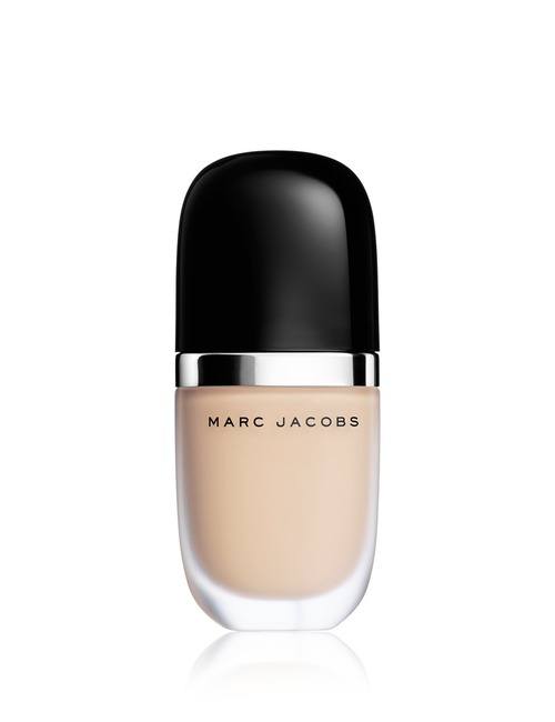 Marc Jacobs Beauty Genius Gel Ivory Medium 14