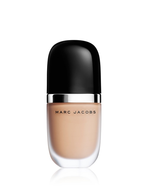 Marc Jacobs Beauty Genius Gel Beige Deep 38