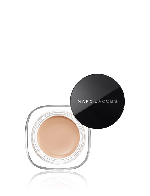 Marc Jacobs Beauty Re(Marc)Able Conceal 2 Alive