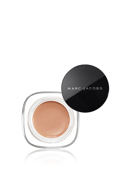 Marc Jacobs Beauty Re(Marc)Able Conceal 5 Perfect