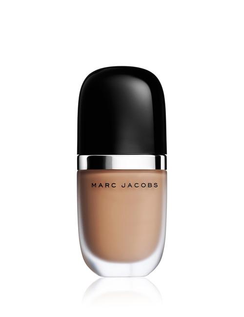 Marc Jacobs Beauty Genius Gel Fawn Deep 66