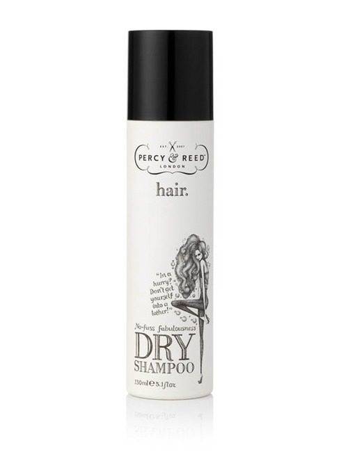 Closeup   p r dryshampoo 150ml web