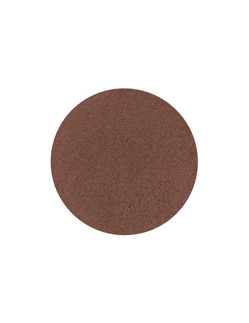 Make Up For Ever Eye Shadow Refill S-632 Hazelnut