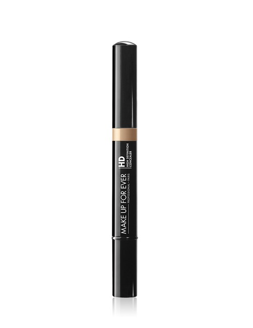 Make Up For Ever Hd Concealer  340 Sand