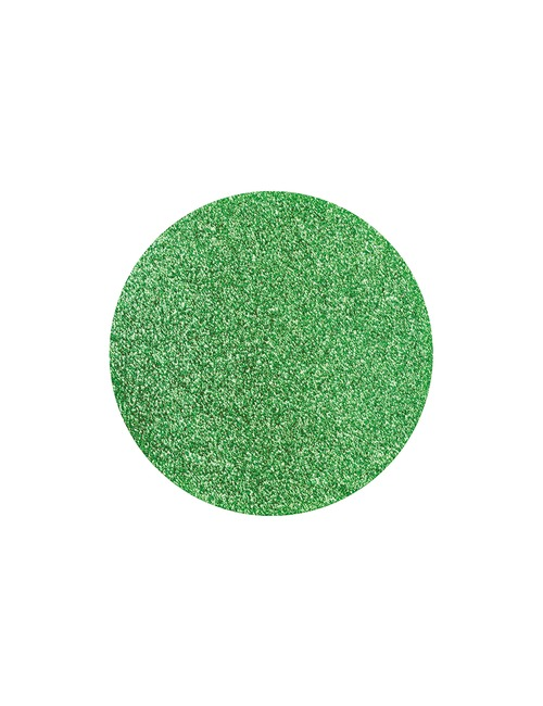 Make Up For Ever Eye Shadow Refill D-334 Apple Green