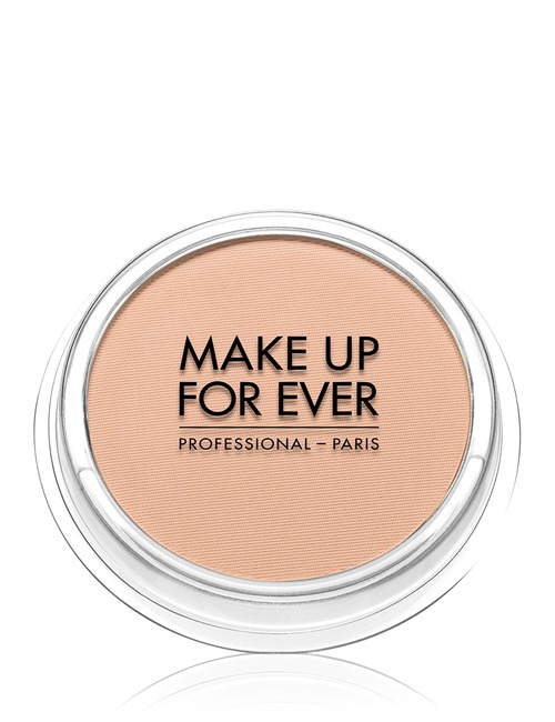 Make Up For Ever Refill White Definition #20 Ivory