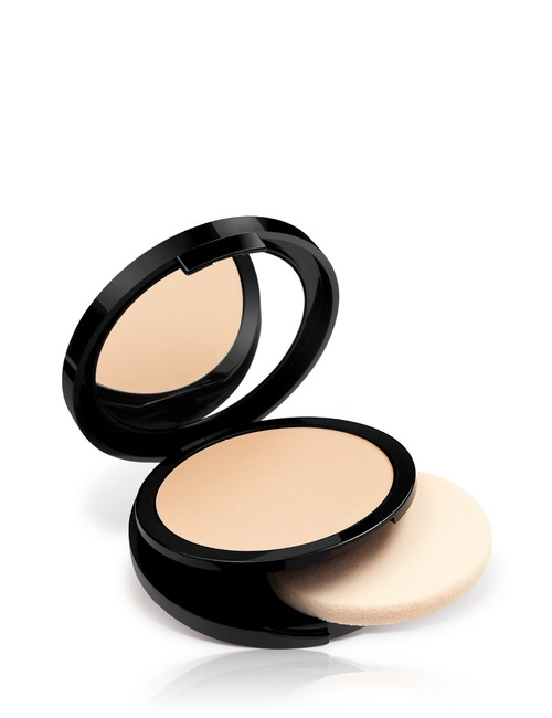 Make Up For Ever Pro Finish Foundation 113 Neutral Porcelain
