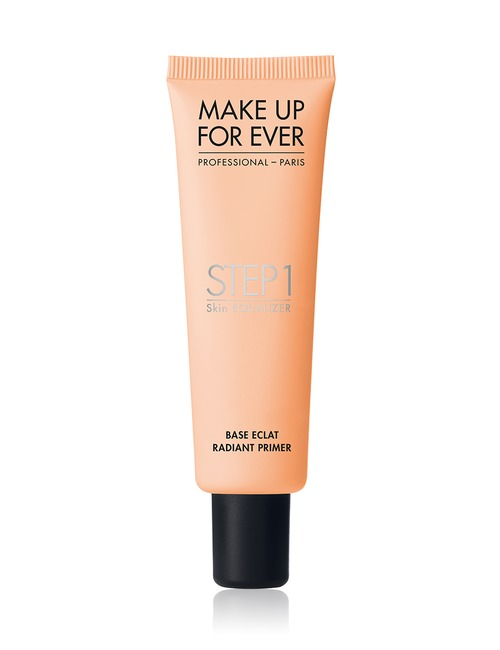 Closeup   radiant primer  peach  web