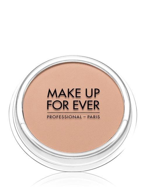 Make Up For Ever Refill White Definition #35 Flesh