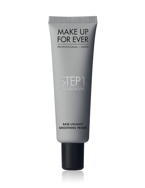 Closeup   smoothing primer web