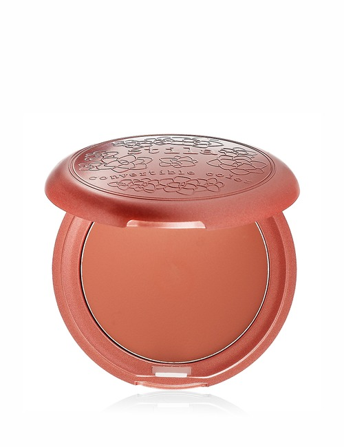 Stila Convertible Color Lillium (Nude Pink)