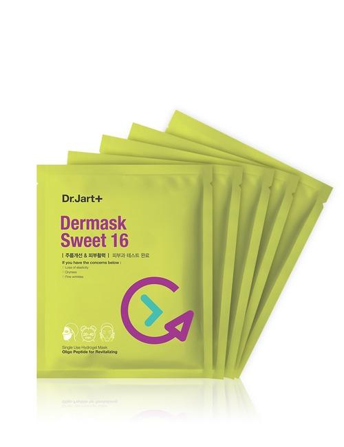 Dr. Jart+ Dermask Sweet 16