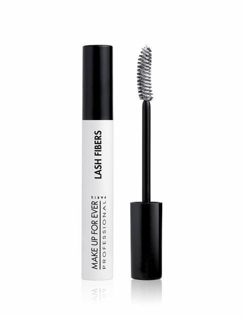 Make Up For Ever Lash Fibers 10ml