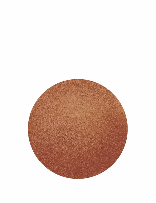 Make Up For Ever Blush Powder Refill S-814 Light Rosewood
