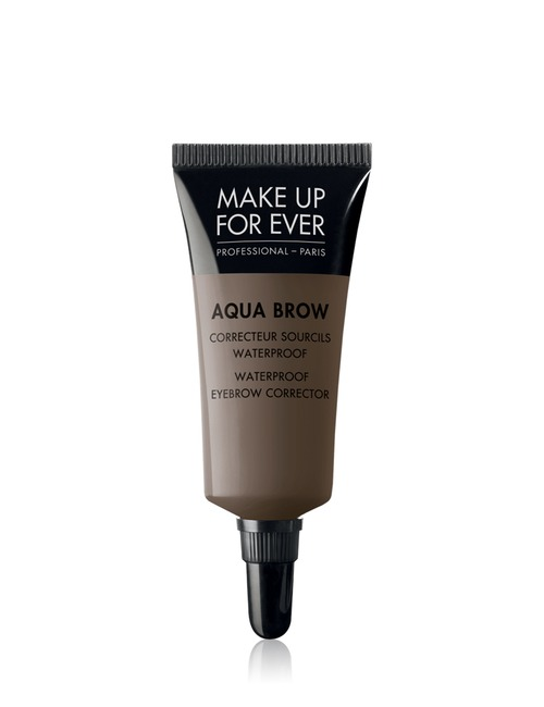 Make Up For Ever Aqua Brow 25 Ash