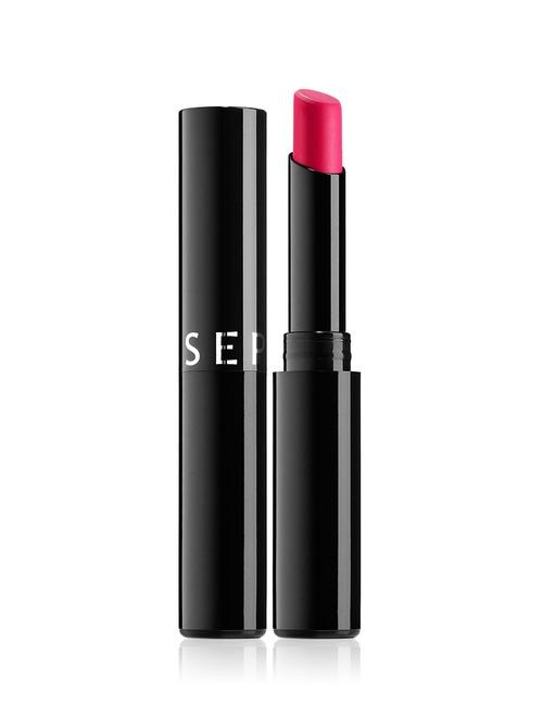 Sephora Collection Color Lip Last Lipstick 17 Daringpink