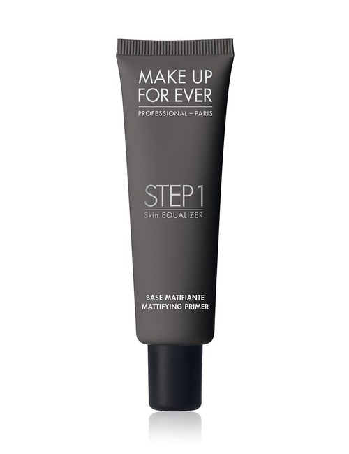 Make Up For Ever Shine Control Primer