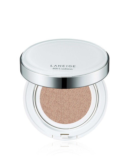 Laneige Bb Cushion Whitening Spf 50+ Pa+++ No.23