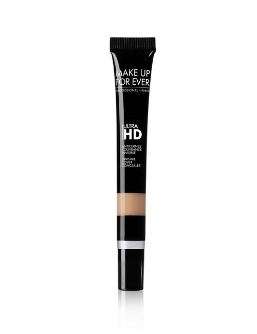 Make Up For Ever Ultra Hd Concealer  Y33 Vanilla