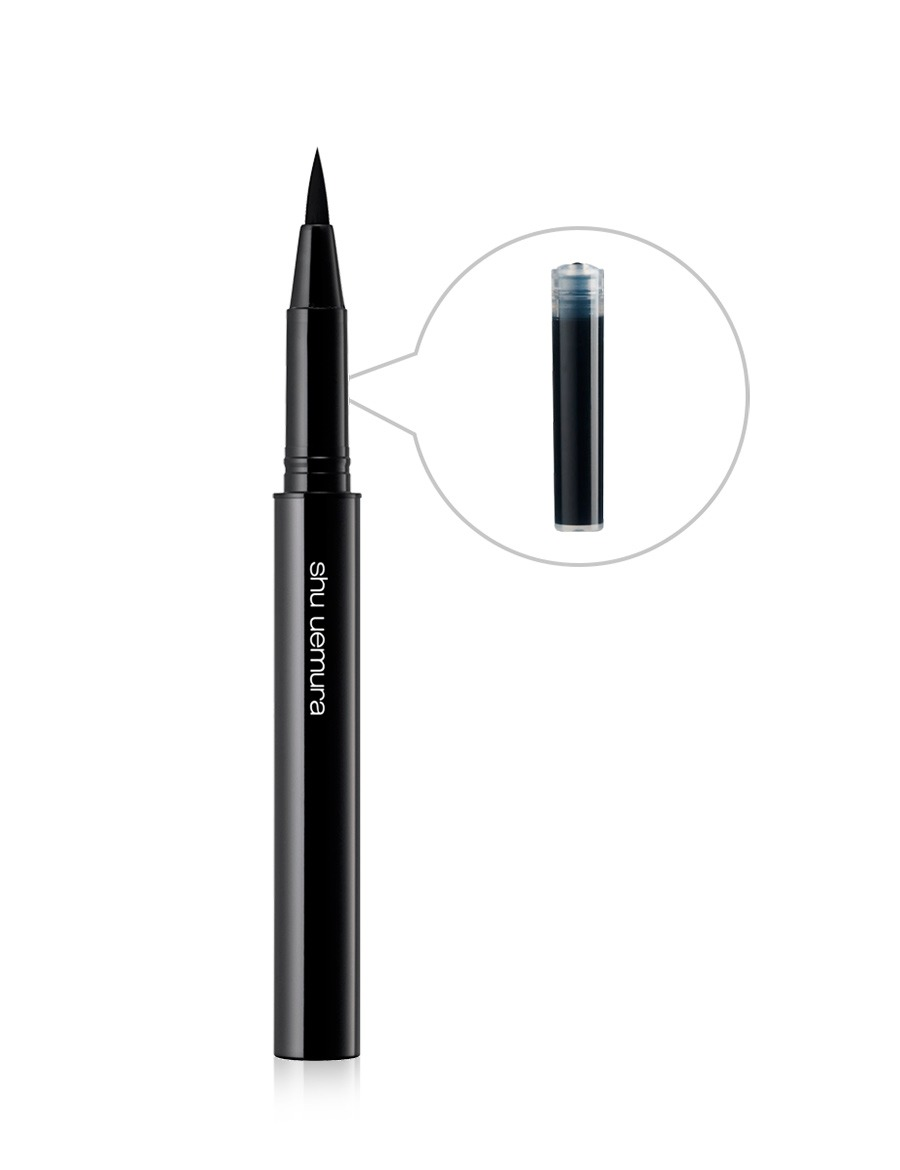 Calligraph:ink Liquid Eyeliner Catridge