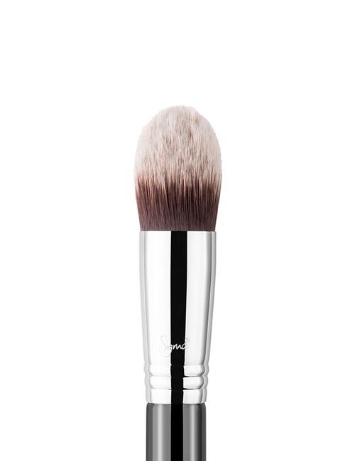 Sigma Beauty F86   Tapered Kabuki™ Brush