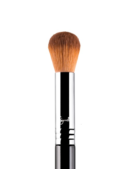 Sigma Beauty F04   Extreme Structure Contour™