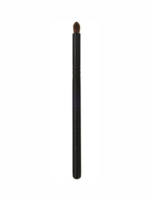 Sephora Collection Acc Black Precision Lip #110