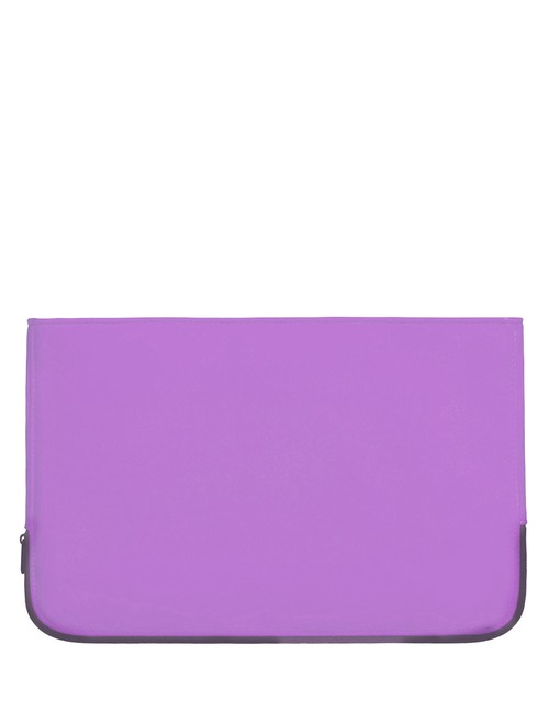 Sephora Collection Colorful Pouch M Violet