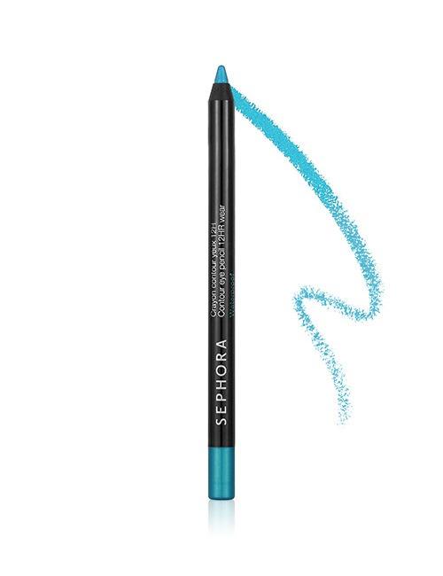 Sephora Collection 12hr Contour Eye Pencil 23 Summer Cruise