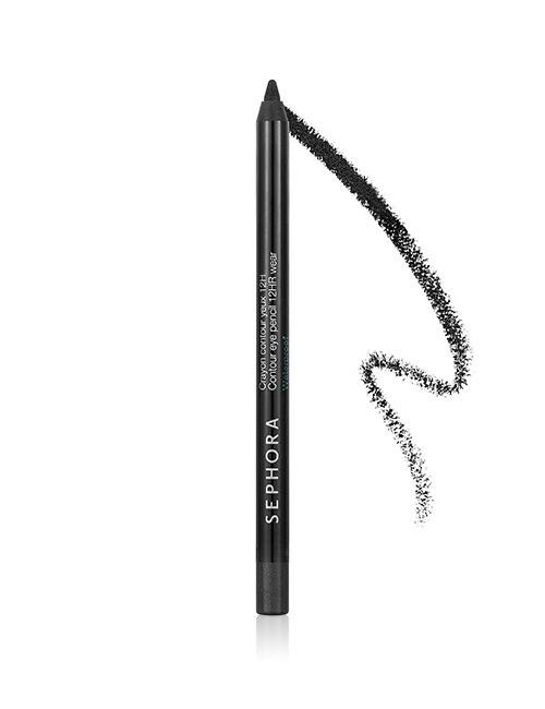 Sephora Collection 12hr Contour Eye Pencil 02 Clubbing Stilettos