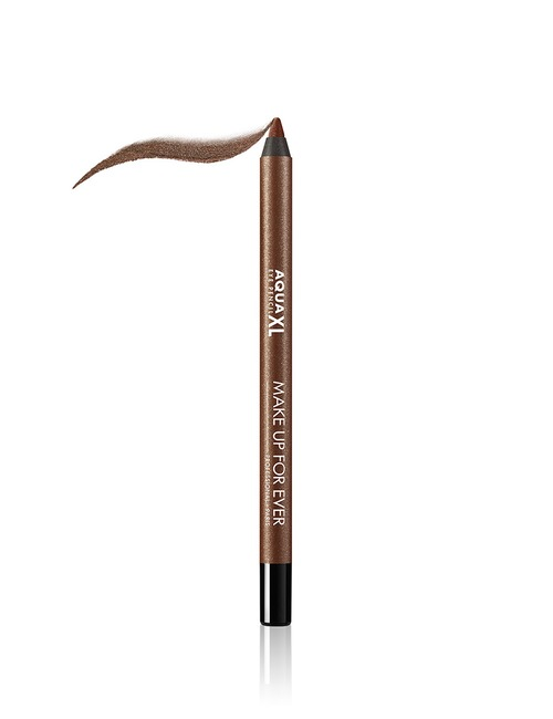 Make Up For Ever Aqua Xl Eye Pencil D-62 Diamond Brown