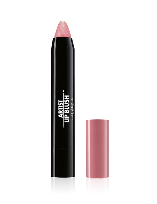 Make Up For Ever Artist Lip Blush