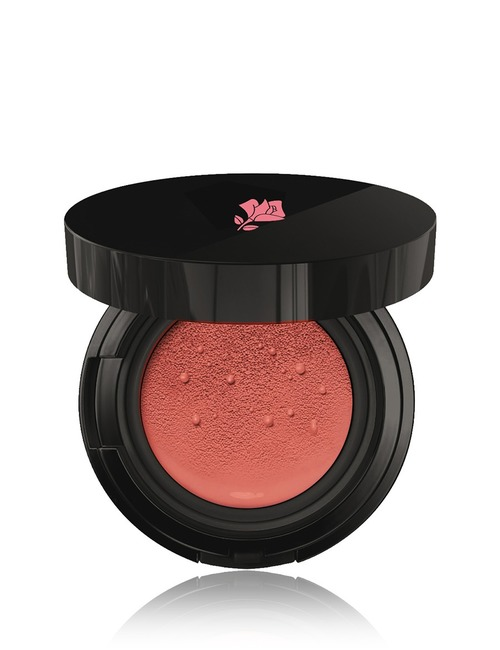 Lancôme Cushion Blush Subtil 022 Rose Givrée